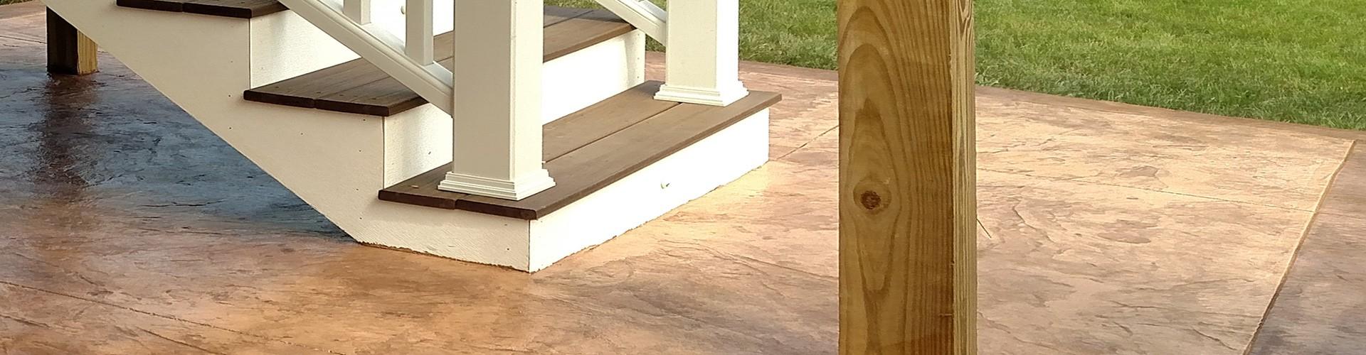 stamped_patio_under_deck