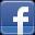 Domenico Concrete on Facebook
