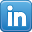 Domenico Concrete on LinkedIn